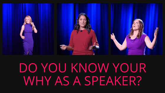 Book TEDx Talks with these keynote speaker tips.